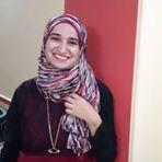 Moshira Azmy
