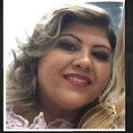 Cristina Junqueira