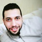 Mahmoud Kassab