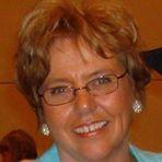 Jill Grassmick