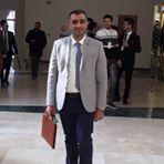 Mahdi Alzaidi