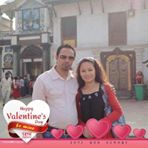 Shankar Shrestha