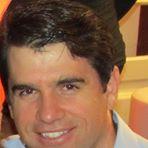 Rodrigo Dutra Machado