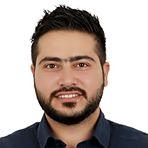 AbdulRahman Habbal