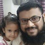 Adil Ghauri