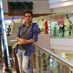 Prashant Nakade