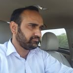 Habib Kiyani